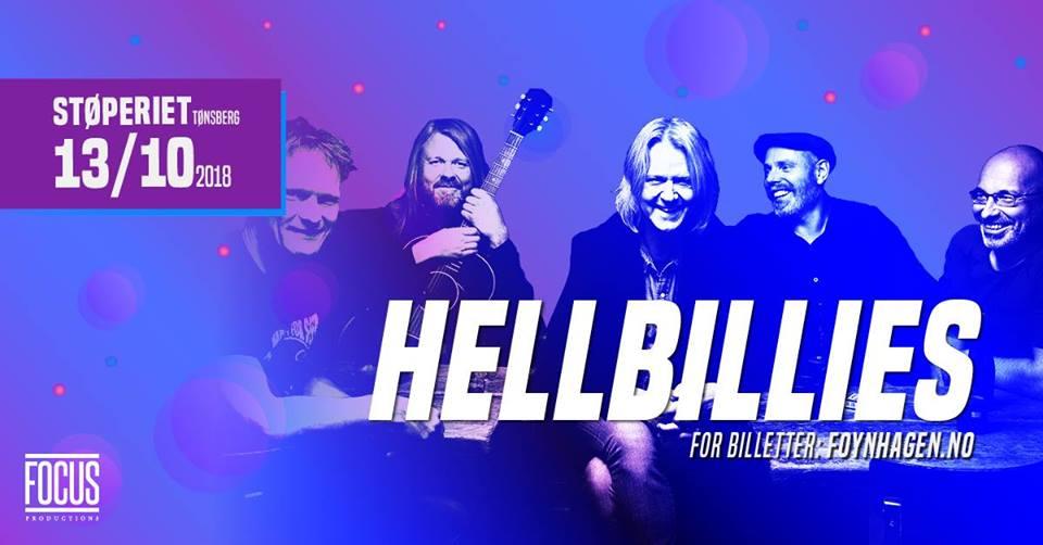 Hellbillies.jpg
