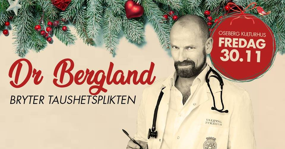 Dr. Bergland.jpg