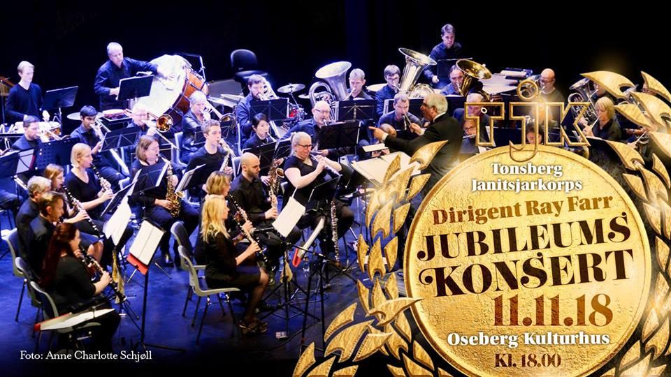 Jubileumskonsert.jpg