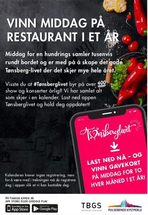 Skjermbilde 2019-02-14 15.46.14.png