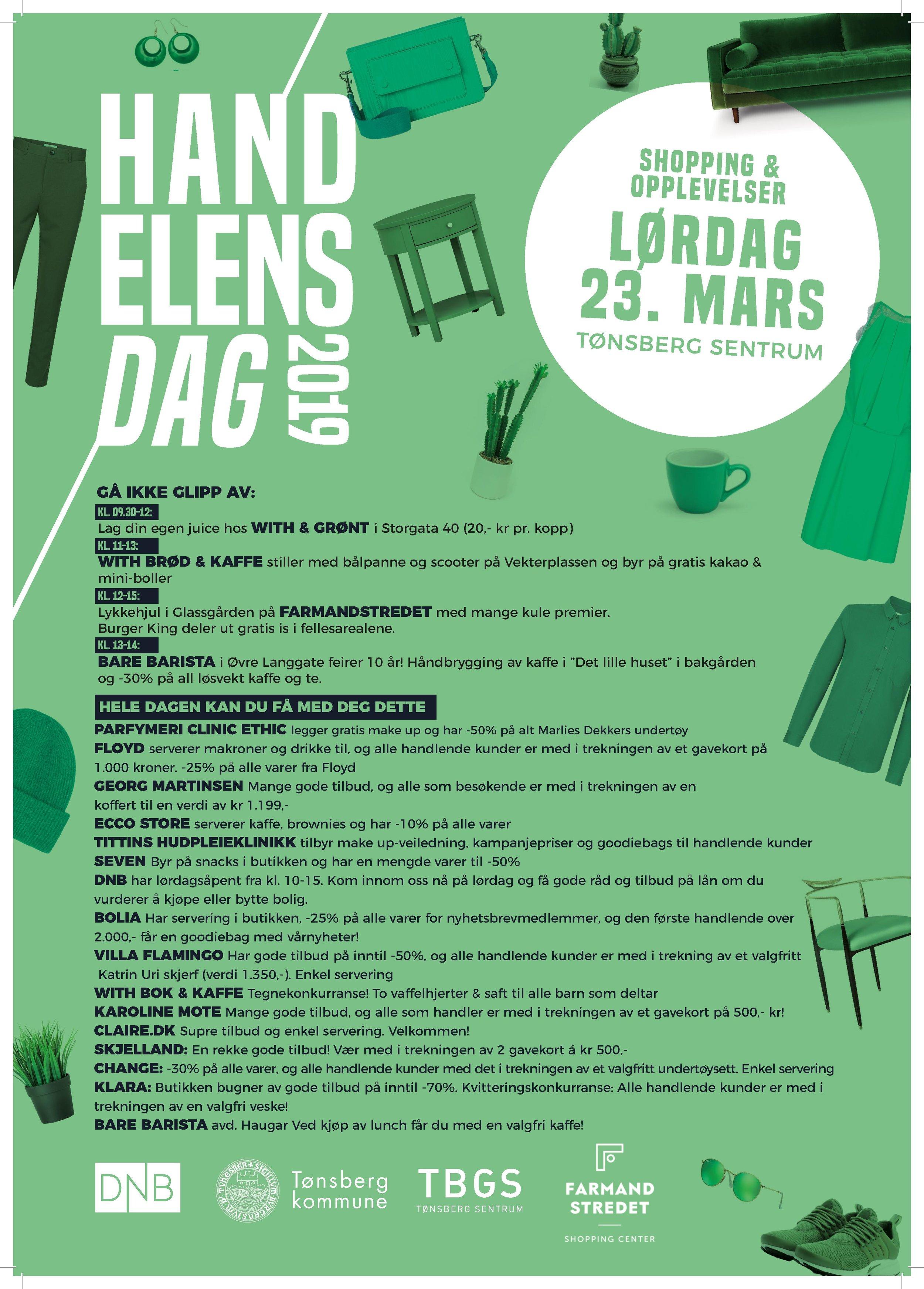 Handelens dag_festivalplakat .jpg