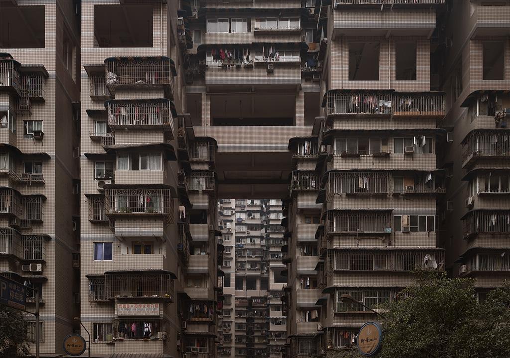 edificio casas.jpg