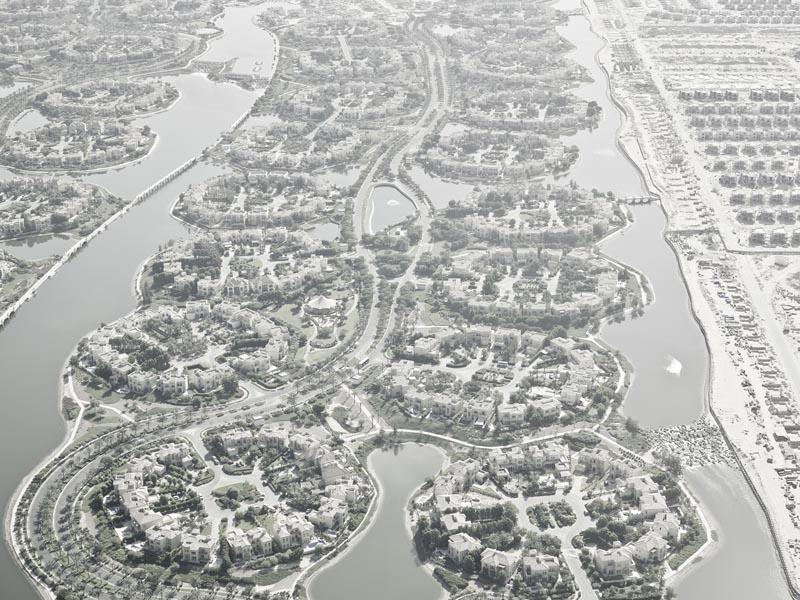 026 aérea urbanización redond copia.jpg
