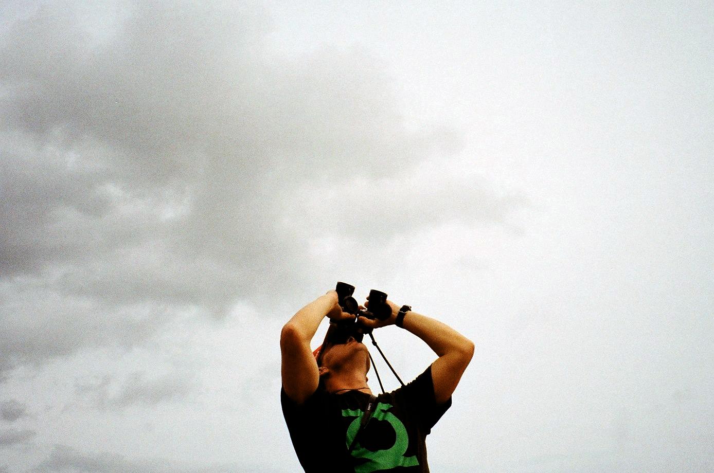 Binoculars-Bounremouth.jpg