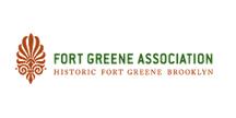 fort green.jpg