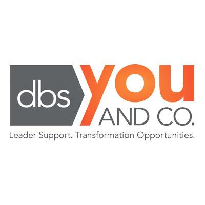 dbs-youandco.jpg