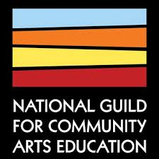 national-guild-for-community-arts-education.jpeg