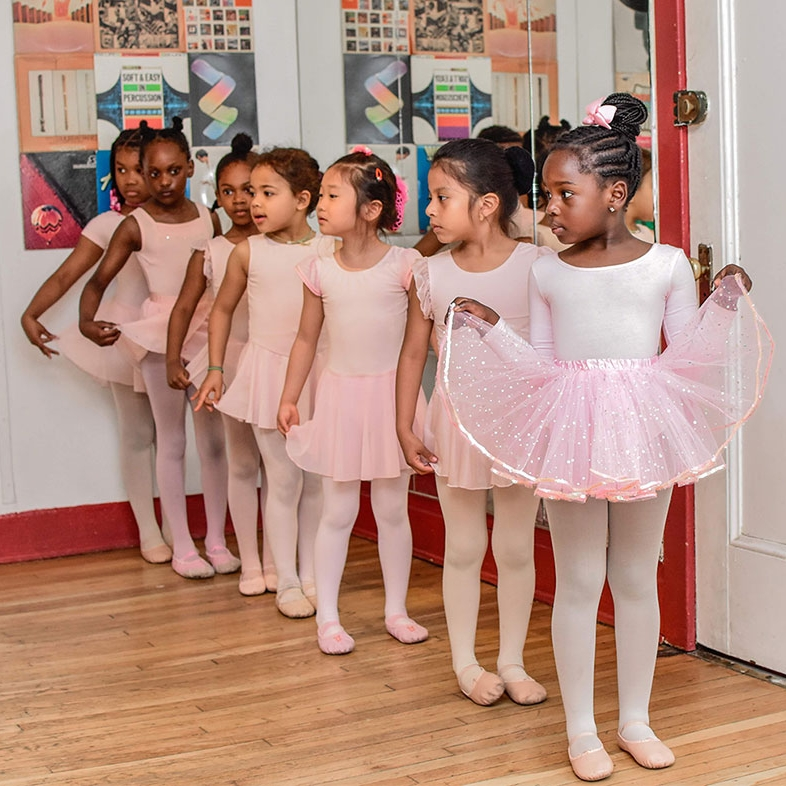 primary-ballet-class-a.jpg