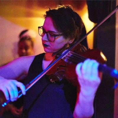 kate-barmotina-violin.jpg