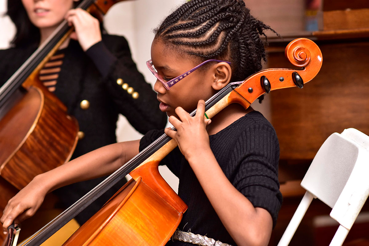 youth-strings-recital.jpg