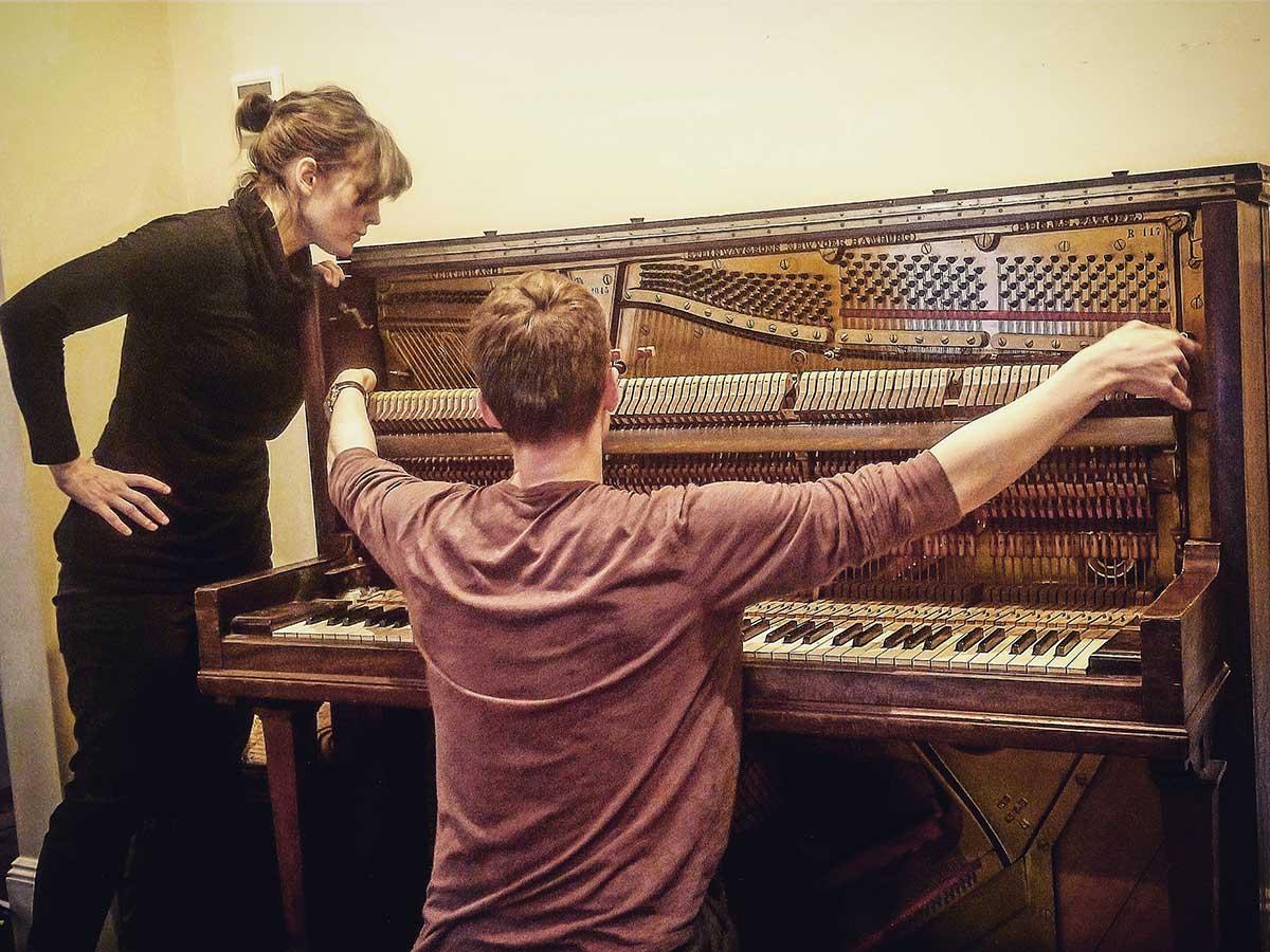 Brooklyn-Piano-Tuner-Apprenticeship-Training-Orpheus-Piano-Co.jpg