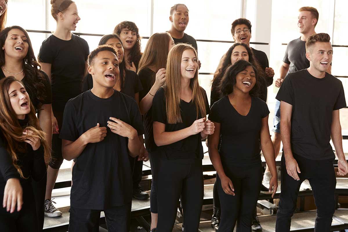 choir-web-2.jpg
