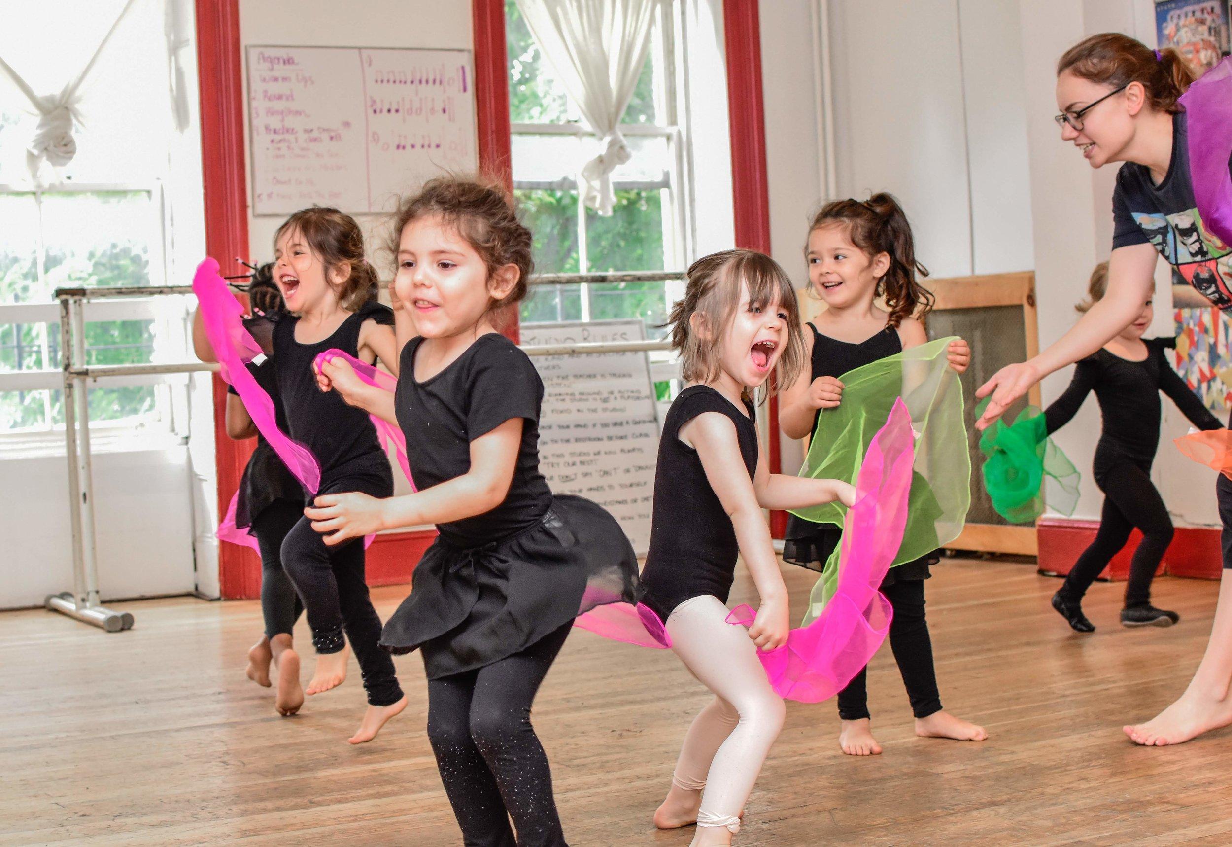 Sunday Dance BMS EDITS-0114 (1).jpg