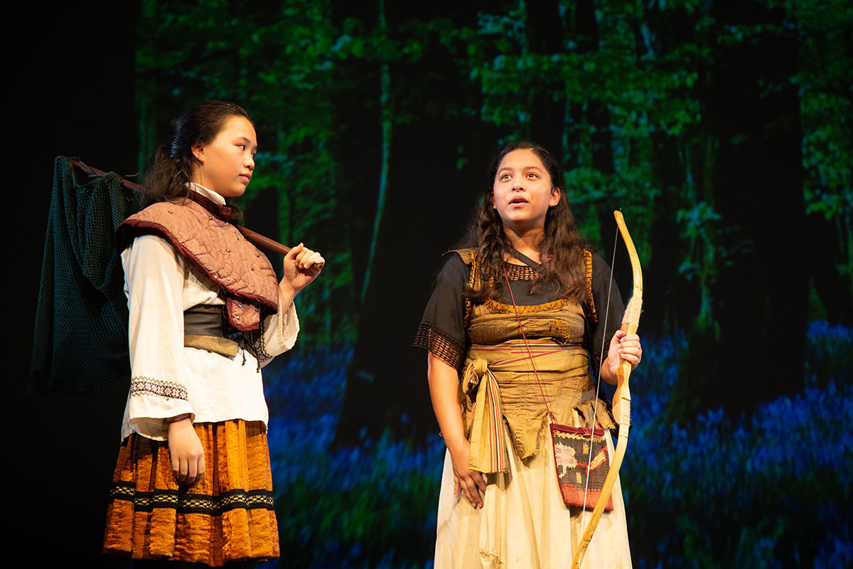musical-theatre-2.jpg