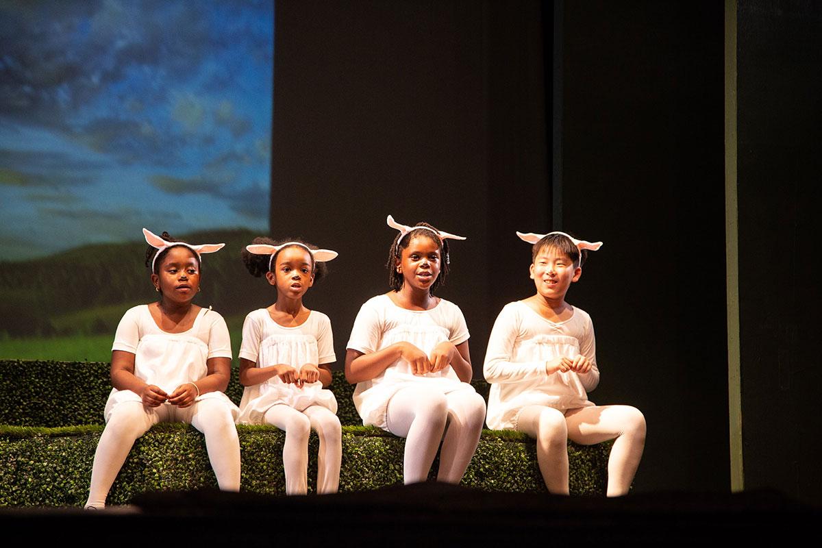 musical-theatre-5.jpg
