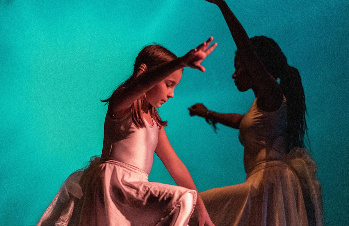 musical-theatre-7.jpg