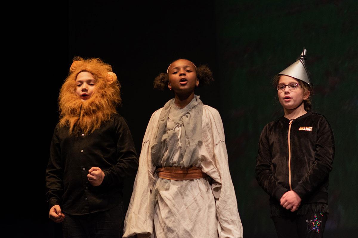 musical-theatre-11.jpg