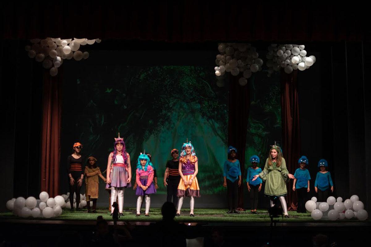 musical-theatre-12.jpg