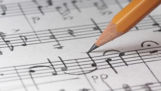 music-notation-1457967490-hero-wide-0.jpg