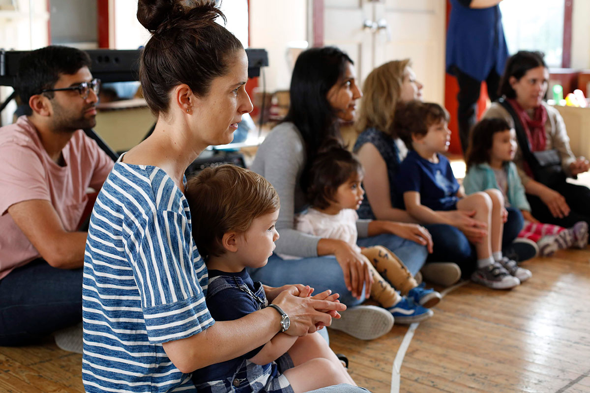 mommy-and-me-mini-maestros-optimized.jpg