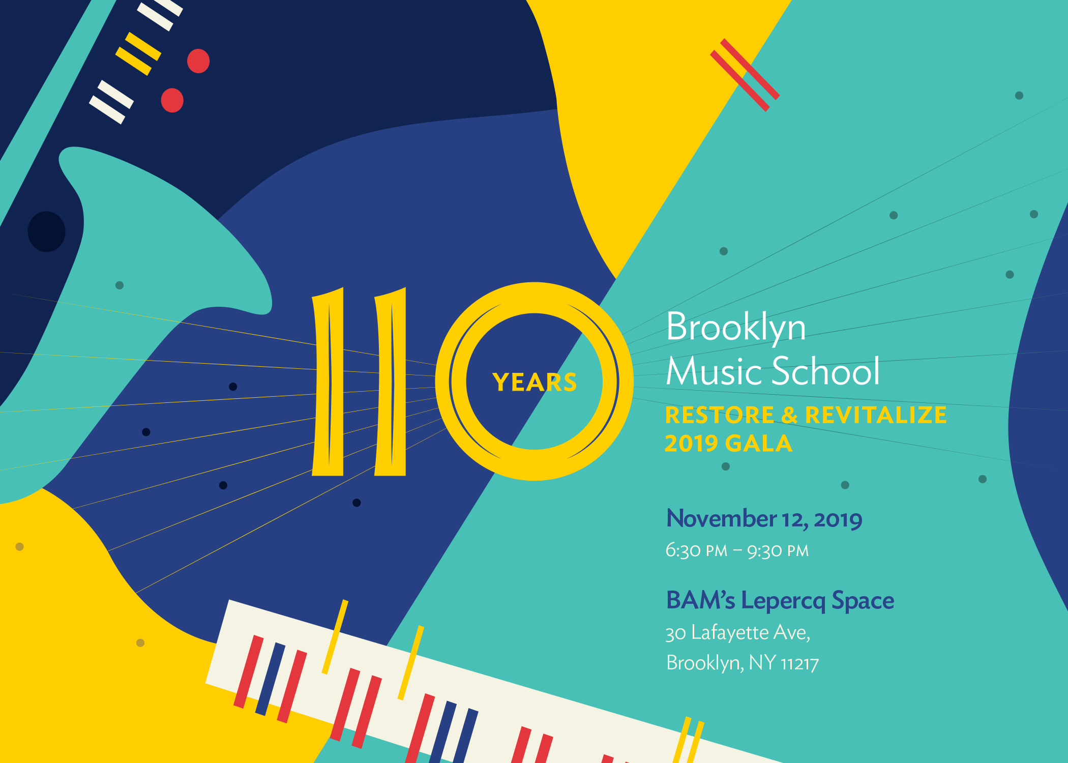 2019.08.05 BMS Gala Invite Design - postcard.jpg