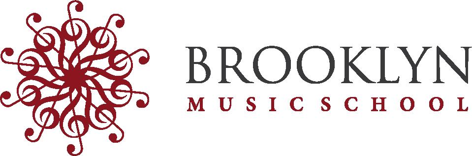 brooklyn music school logo CMYK-nobkgrnd.png