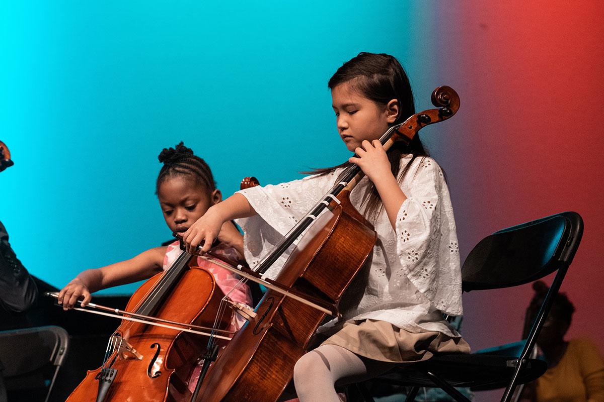 group-cello.jpg
