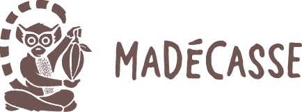 madecasse logo.png