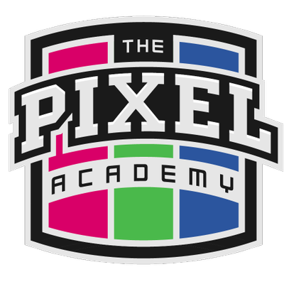 pixel academy logo.png