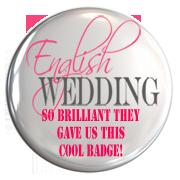 English-Wedding-brilliant-badge.png