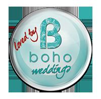 The Boho Badge.png