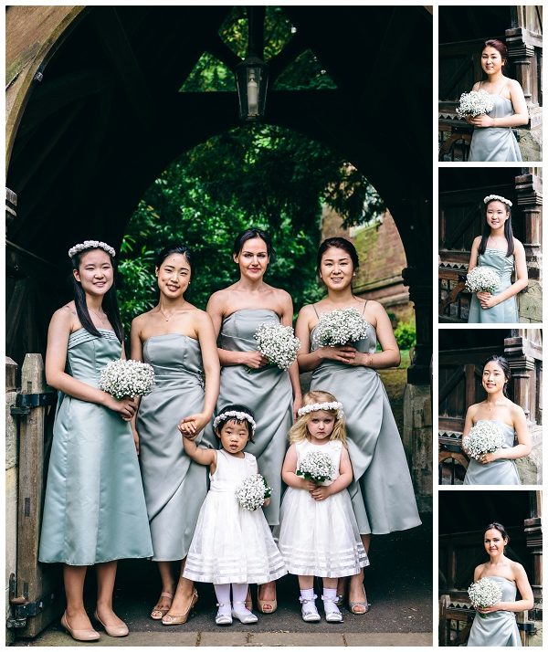 Coombe Abbey Wedding (26)
