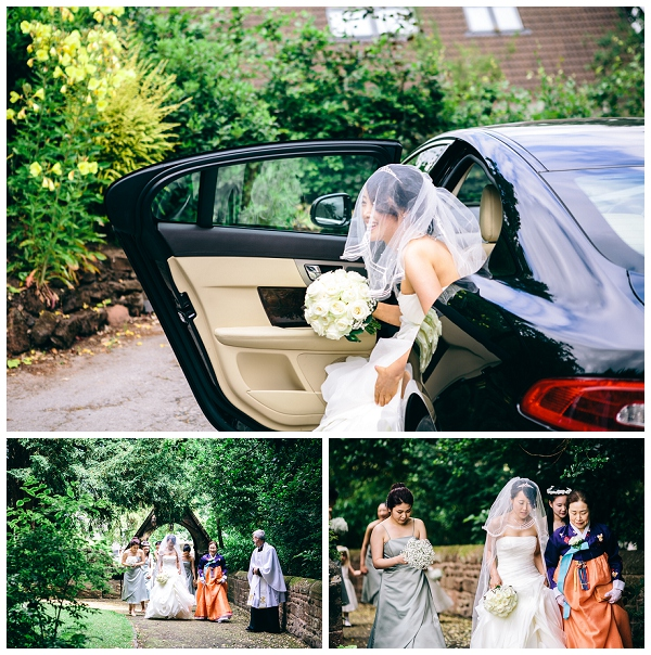 Coombe Abbey Wedding (25)