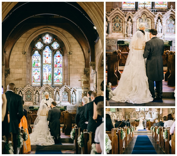 Coombe Abbey Wedding (22)