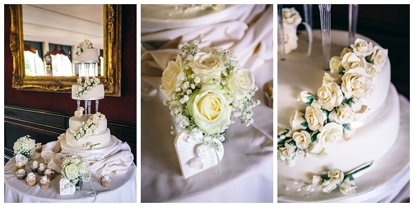 Coombe Abbey Wedding (15)