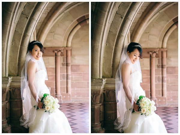 Coombe Abbey Wedding (12)