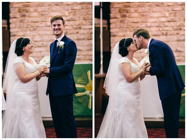 Hayley & Stephen Moxhull Hall (30)