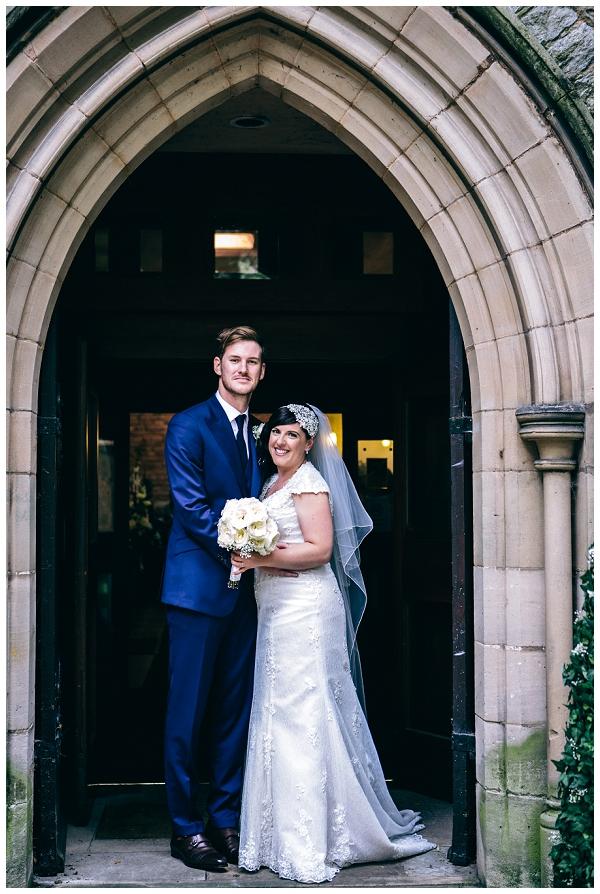 Hayley & Stephen Moxhull Hall (28)