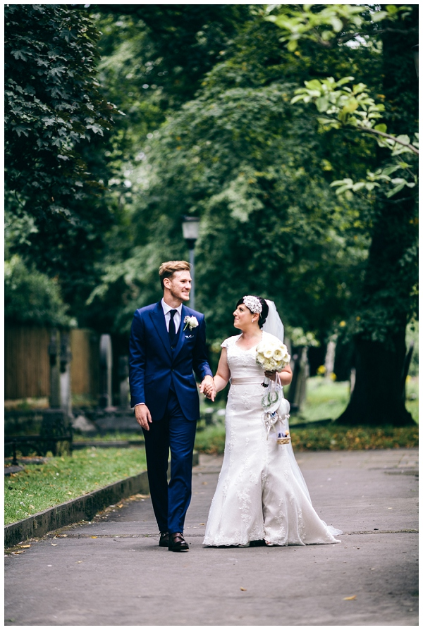 Hayley & Stephen Moxhull Hall (26)
