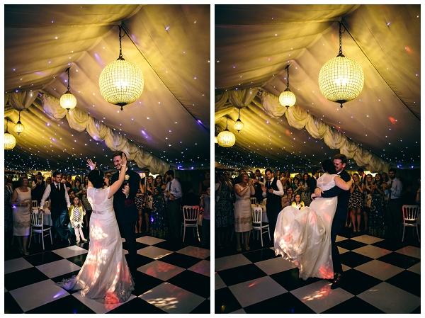 Hayley & Stephen Moxhull Hall (2)