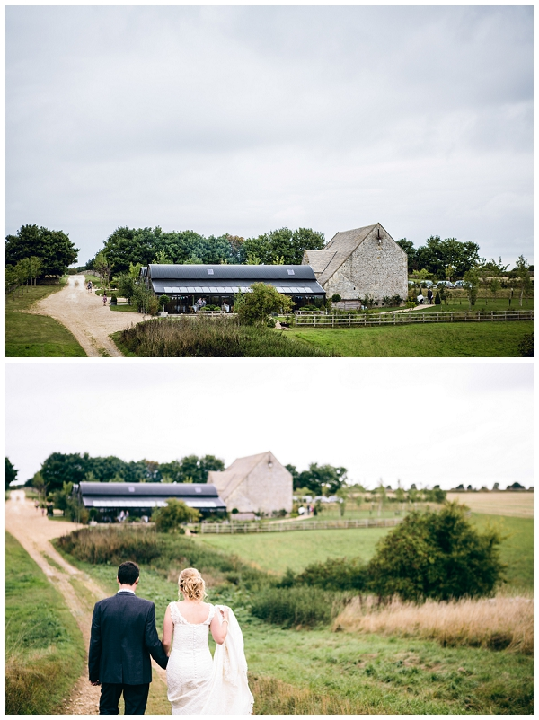 Jo & Emily Cripps Stone Barn (13)