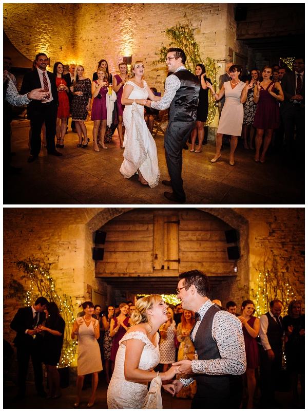 Jo & Emily Cripps Stone Barn (2)