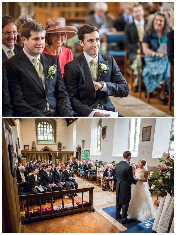 Jo & Nick Kingscote Barn (35)