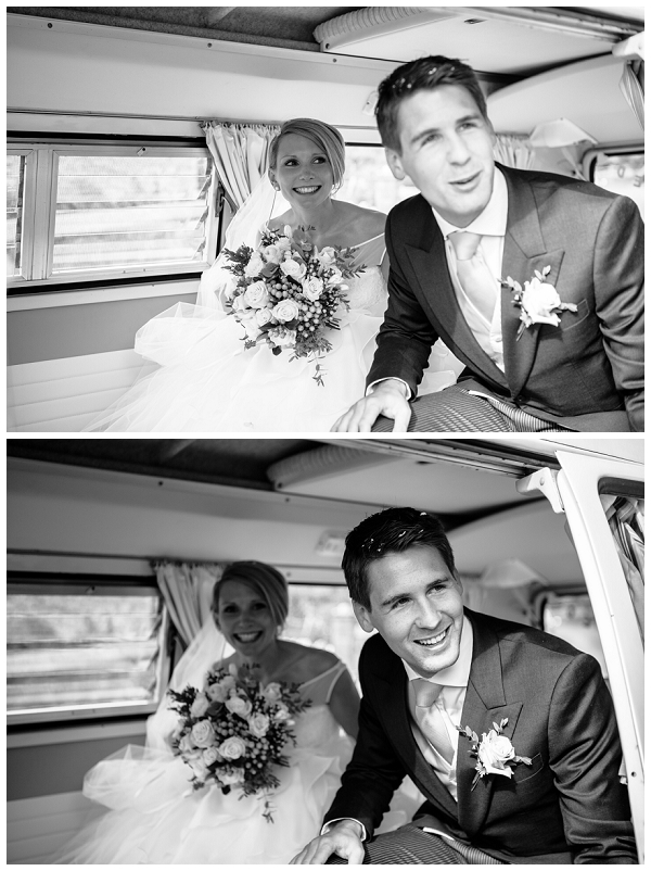 Jo & Nick Kingscote Barn (27)
