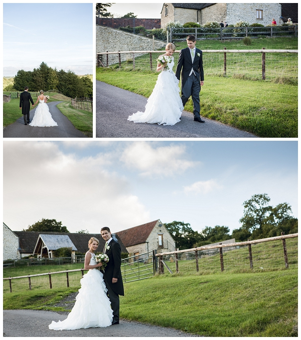 Jo & Nick Kingscote Barn (11)
