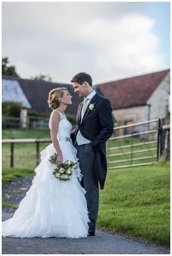 Jo & Nick Kingscote Barn (9)