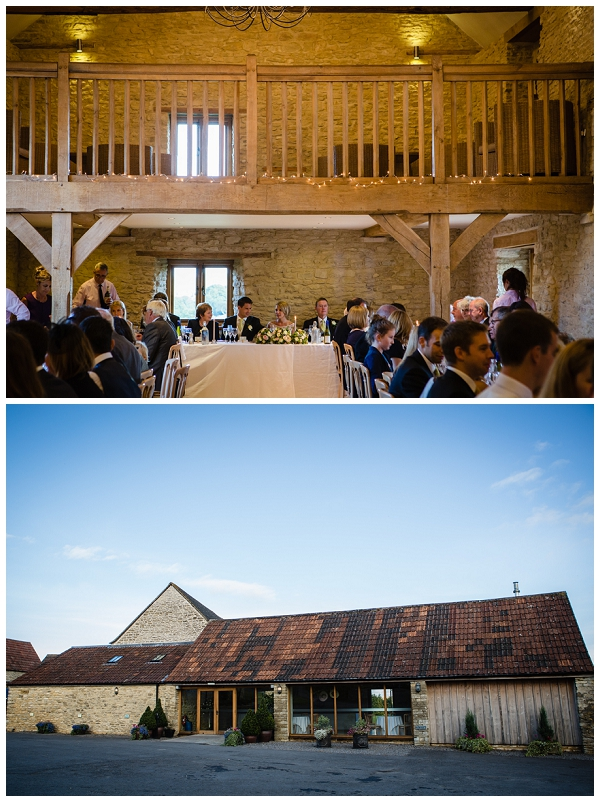 Jo & Nick Kingscote Barn (1)