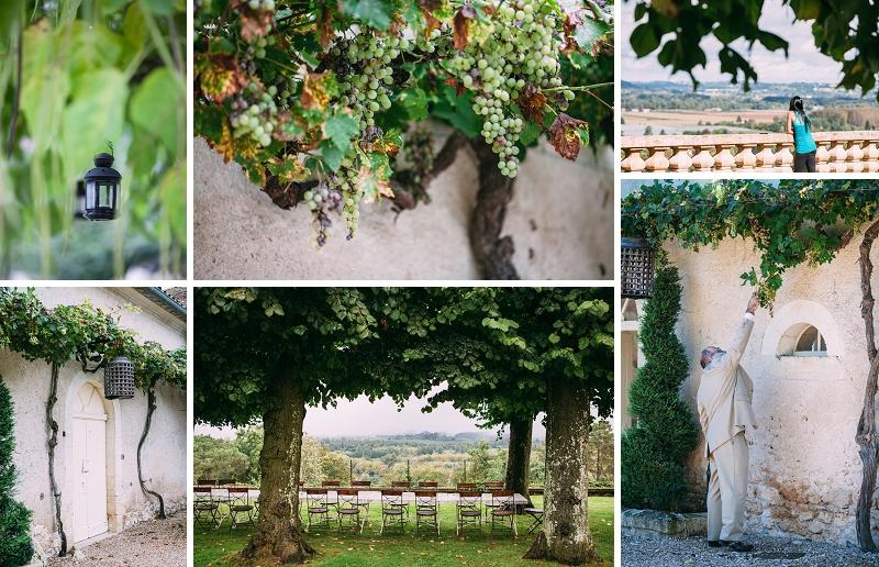 French Wedding (26)