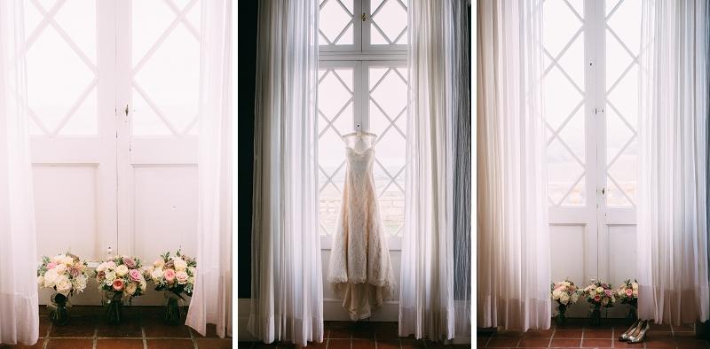 French Wedding (25)