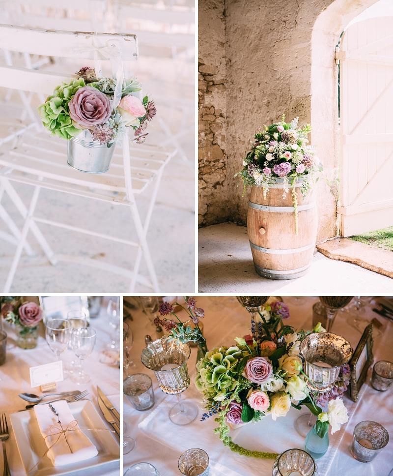 French Wedding (21)